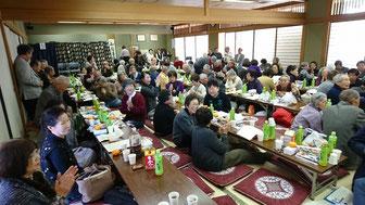 葉山町老人クラブ連合会